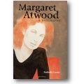 Cooke 1998 – Margaret Atwood