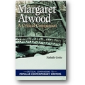 Cooke 2004 – Margaret Atwood