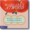 Atwood 2009 – Moralische Unordnung
