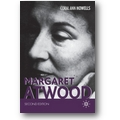 Howells 2005 – Margaret Atwood