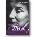 Howells 2005 – Margaret Atwood