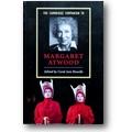 Howells (Hg.) 2006 – The Cambridge companion to Margaret