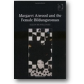 McWilliams 2009 – Margaret Atwood and the Female