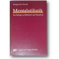 Nischik 1991 – Mentalstilistik
