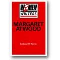 Rigney 1987 – Margaret Atwood