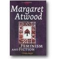 Tolan 2007 – Margaret Atwood