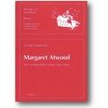 Vespermann 1995 – Margaret Atwood