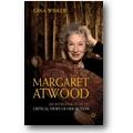 Wisker 2012 – Margaret Atwood