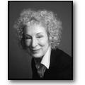 Wynne-Davies 2010 – Margaret Atwood