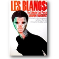 Hansberry 1972 – Les blancs