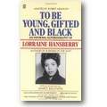Hansberry 1970 – To be young