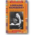 Scheader 1998 – Lorraine Hansberry