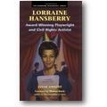 Sinnott 1999 – Lorraine Hansberry