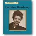 Tripp 1998 – The importance of Lorraine Hansberry