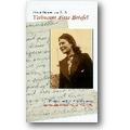 Bontjes van Beek, Mietje 1998 – Verbrennt diese Briefe