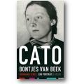 Vinke 2013 – Cato Bontjes van Beek