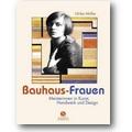 Müller 2009 – Bauhaus-Frauen