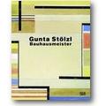 Stadler, Aloni (Hg.) 2009 – Gunta Stölzl
