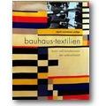 Wortmann Weltge 1993 – Bauhaus-Textilien