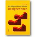 Günther 2002 – Die Innenarchitektin