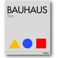 Fiedler, Feierabend (Hg.) 2013 – Bauhaus