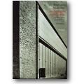Nerdinger, Brüning (Hg.) 1993 – Bauhaus-Moderne im Nationalsozialismus