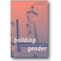 Kuhlmann, Hammer-Tugendhat et al. 2002 – Building gender