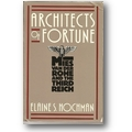 Hochman 1990 – Architects of fortune