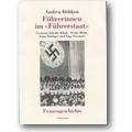 Böltken 1995 – Führerinnen im Führerstaat
