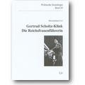 Livi 2005 – Gertrud Scholtz-Klink