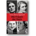 Sigmund 2013 – Die Frauen der Nazis