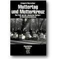 Weyrather 1993 – Muttertag und Mutterkreuz