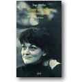 Müller 1985 – Wenn ich schon sterben muß