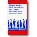 Müller 1975 – Die Umsiedlerin oder das Leben