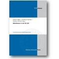Alker, Köstner et al. 2008 – Bibliotheken in der NS-Zeit