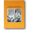 Brehmer, Simon (Hg.) 1997 – Geschichte der Frauenbildung und Mädchenerziehung