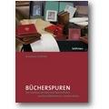 Hoffrath 2009 – Bücherspuren