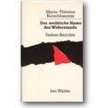 Kerschbaumer 1982 – Der weibliche Name des Widerstands