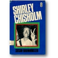 Brownmiller 1970 – Shirley Chisholm
