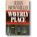 Brownmiller 1989 – Waverly Place