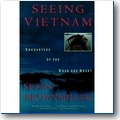 Brownmiller 1994 – Seeing Vietnam