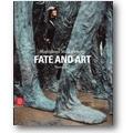 Abakanowicz 2008 – Fate and art