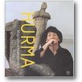 Montfumat (Hg.) 2004 – Hurma