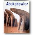 Hornowska 2002 – Abakanowicz