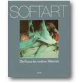 Billeter (Hg.) 1980 – Soft Art
