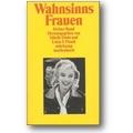 Duda, Pusch (Hg.) 1999 – Wahnsinns-Frauen