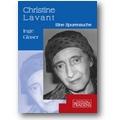 Glaser 2005 – Christine Lavant