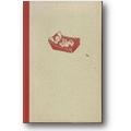 Lavant 1949 – Das Krüglein