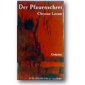 Lavant 1962 – Der Pfauenschrei