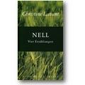 Lavant 1969 – Nell